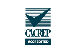 Employer Solutions | Degrees and Certificates from Capella